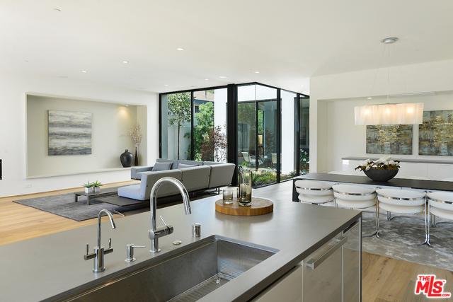 Kitchen to Living.jpg