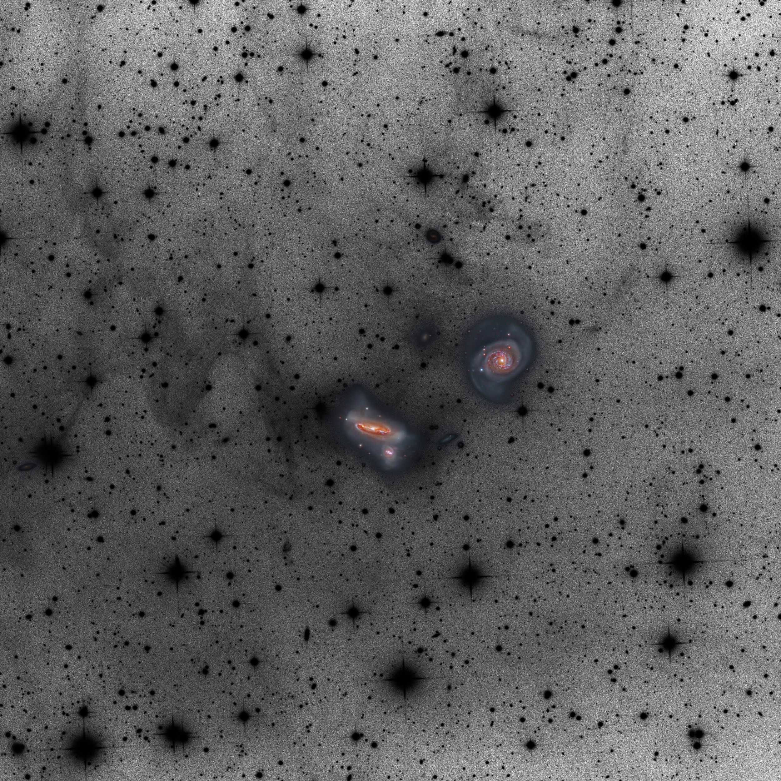 Mean ngc7771 Scaled.jpg