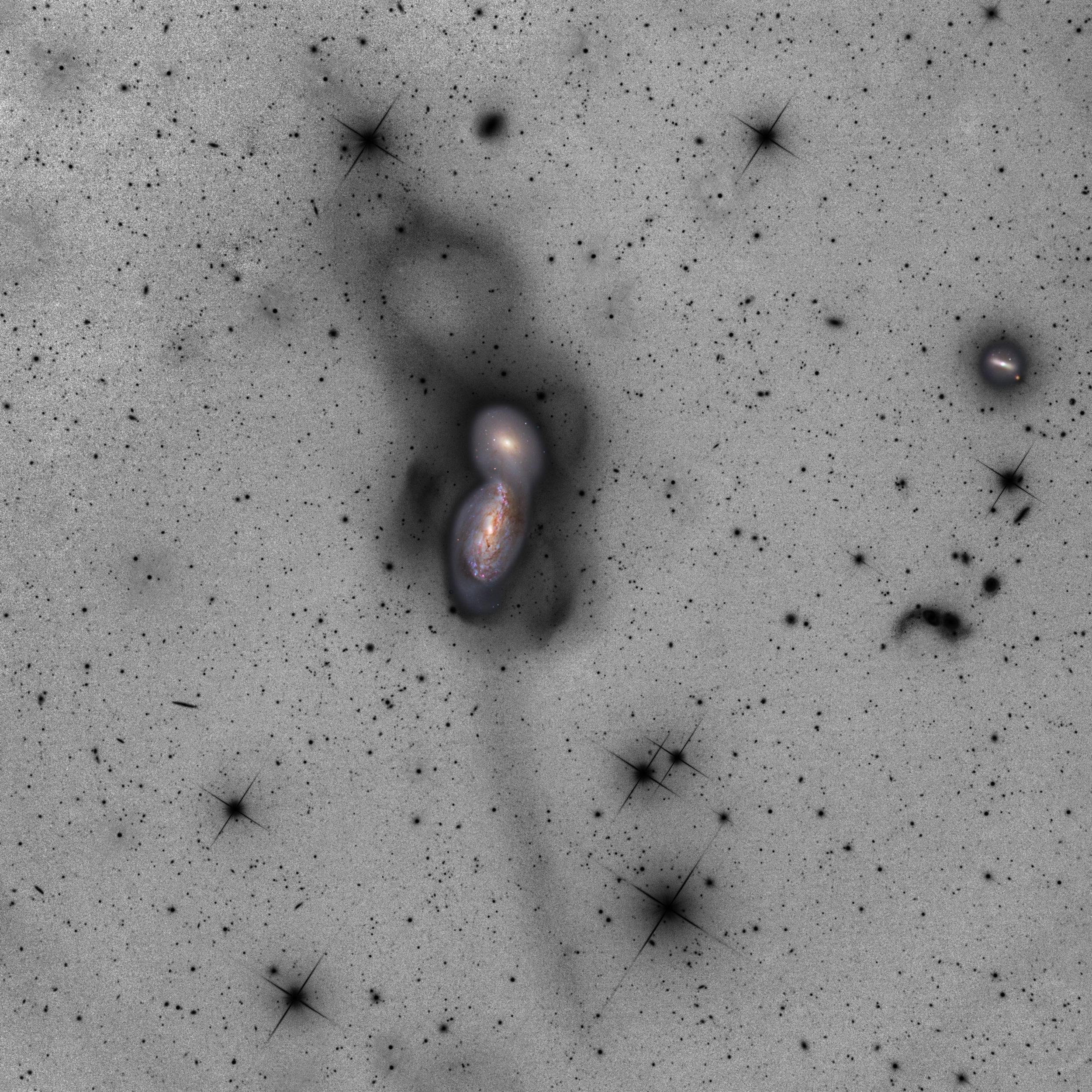 NGC 3227Final-4-19-17Stream.jpg