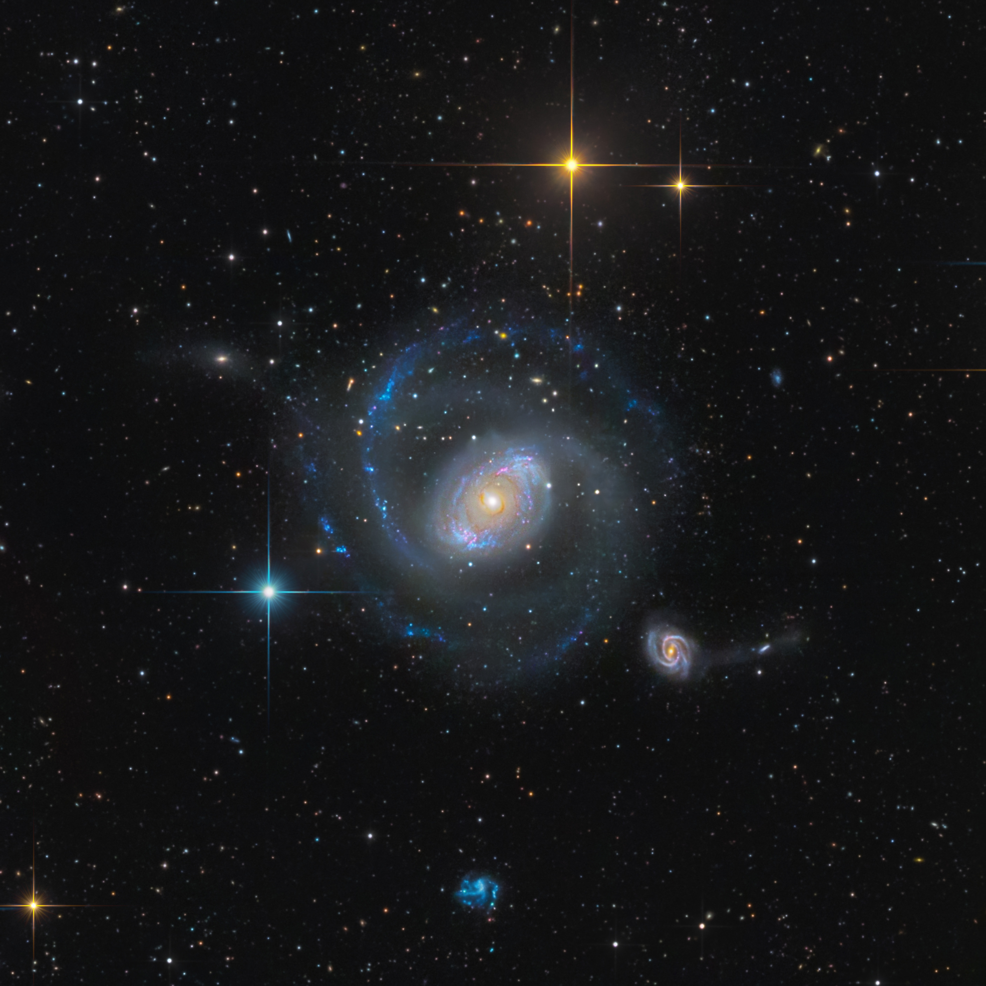 The Eyes Astronomymag.jpg