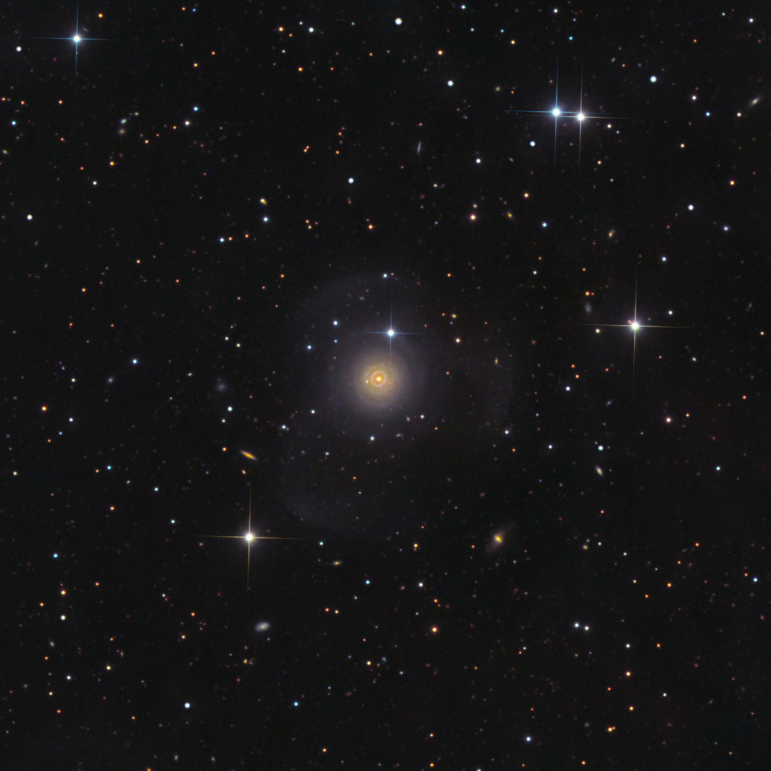 NGC7742.jpg