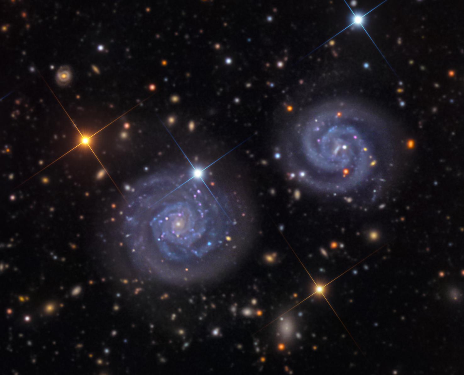 NGC4411B/4411