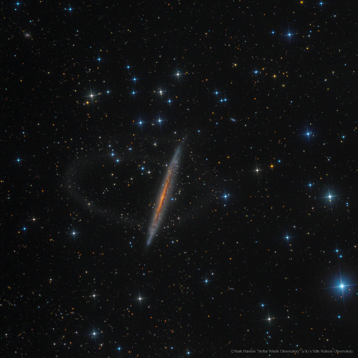 NGC5907 APOD-2small.jpg