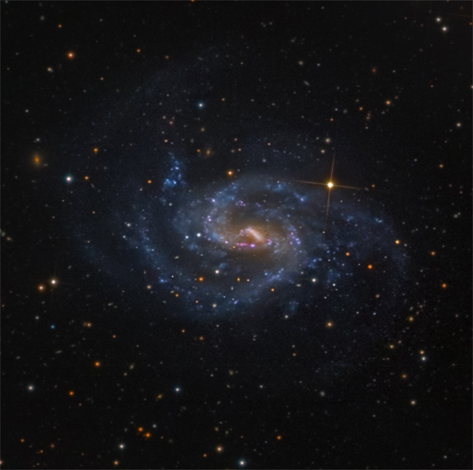 NGC 6140