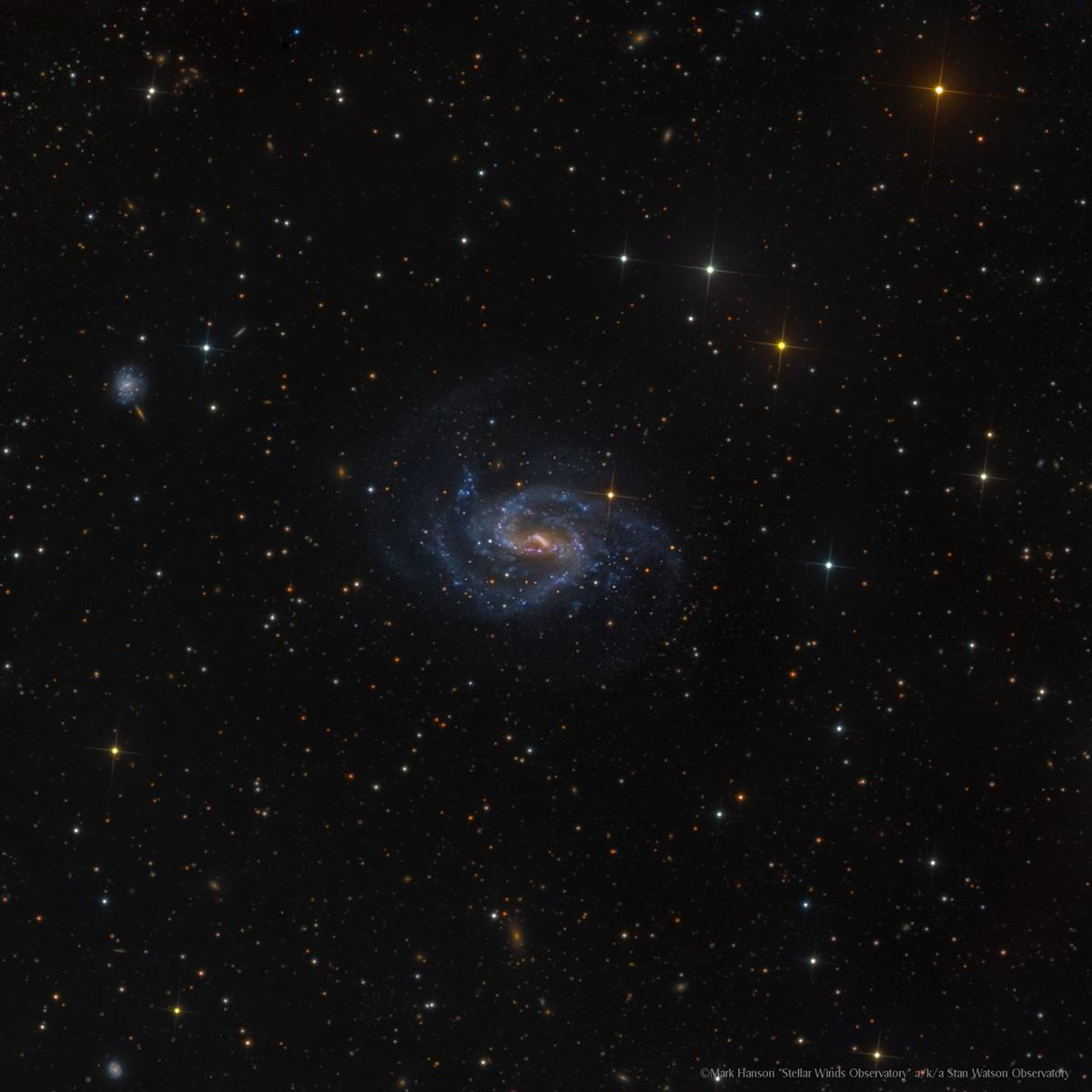 NGC6140Websmall.jpg