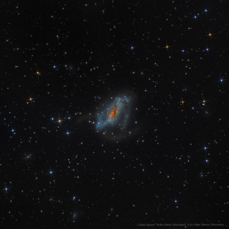 NGC2146Apod-2small.jpg