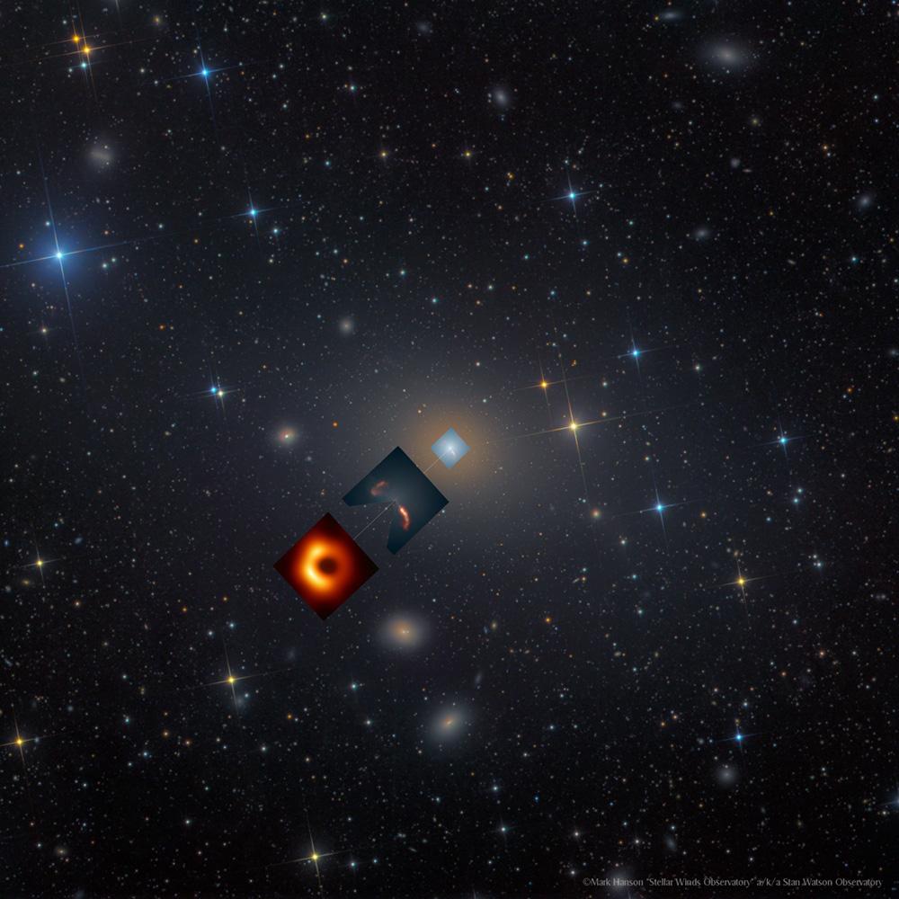 M87-insertsmall.jpg