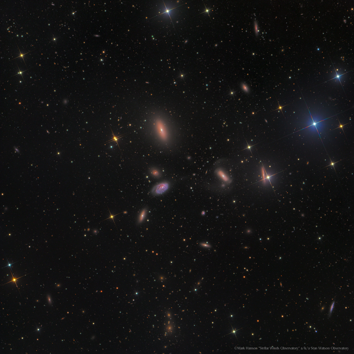 NGC4273Websmall.jpg