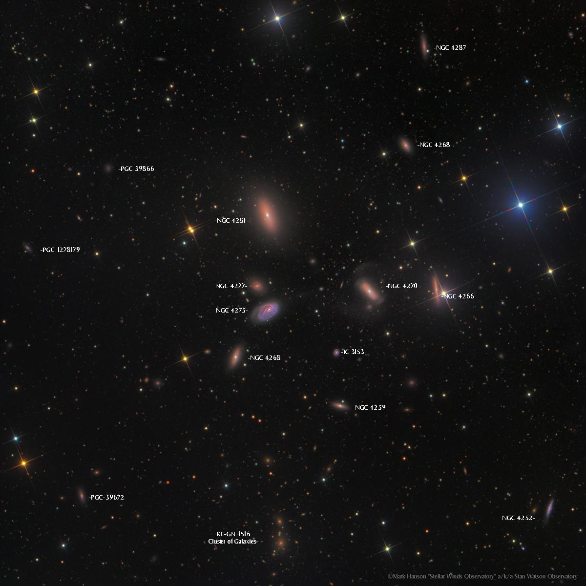 NGC4273WebsmallLab.jpg