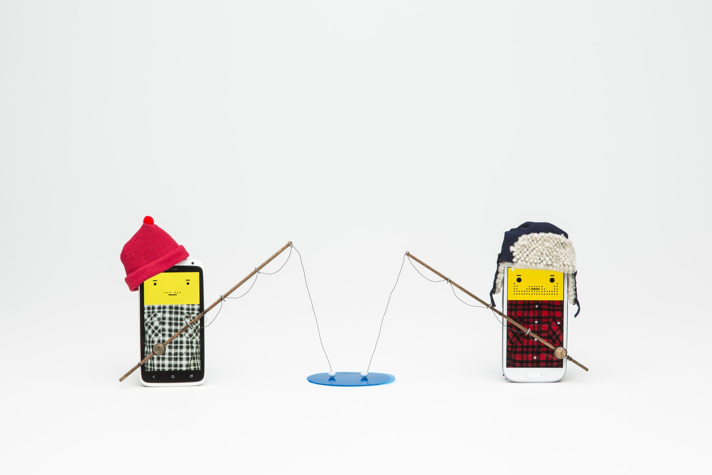 ATT-ICE FISHING-12.18.12-6.jpg