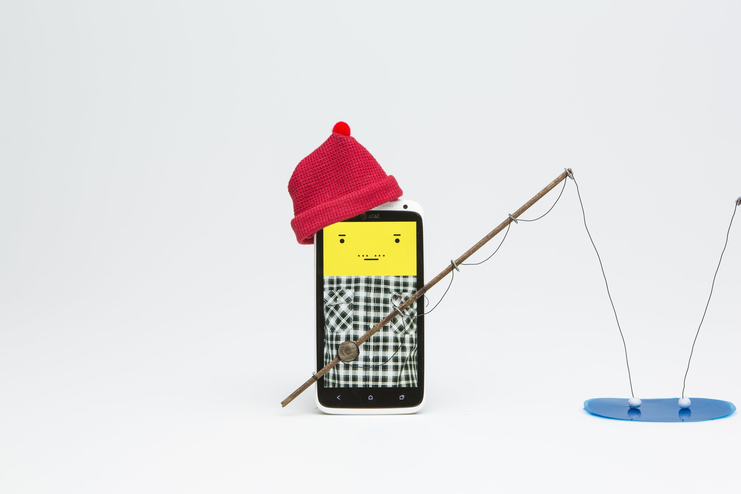 ATT-ICE FISHING-12.18.12-225.jpg