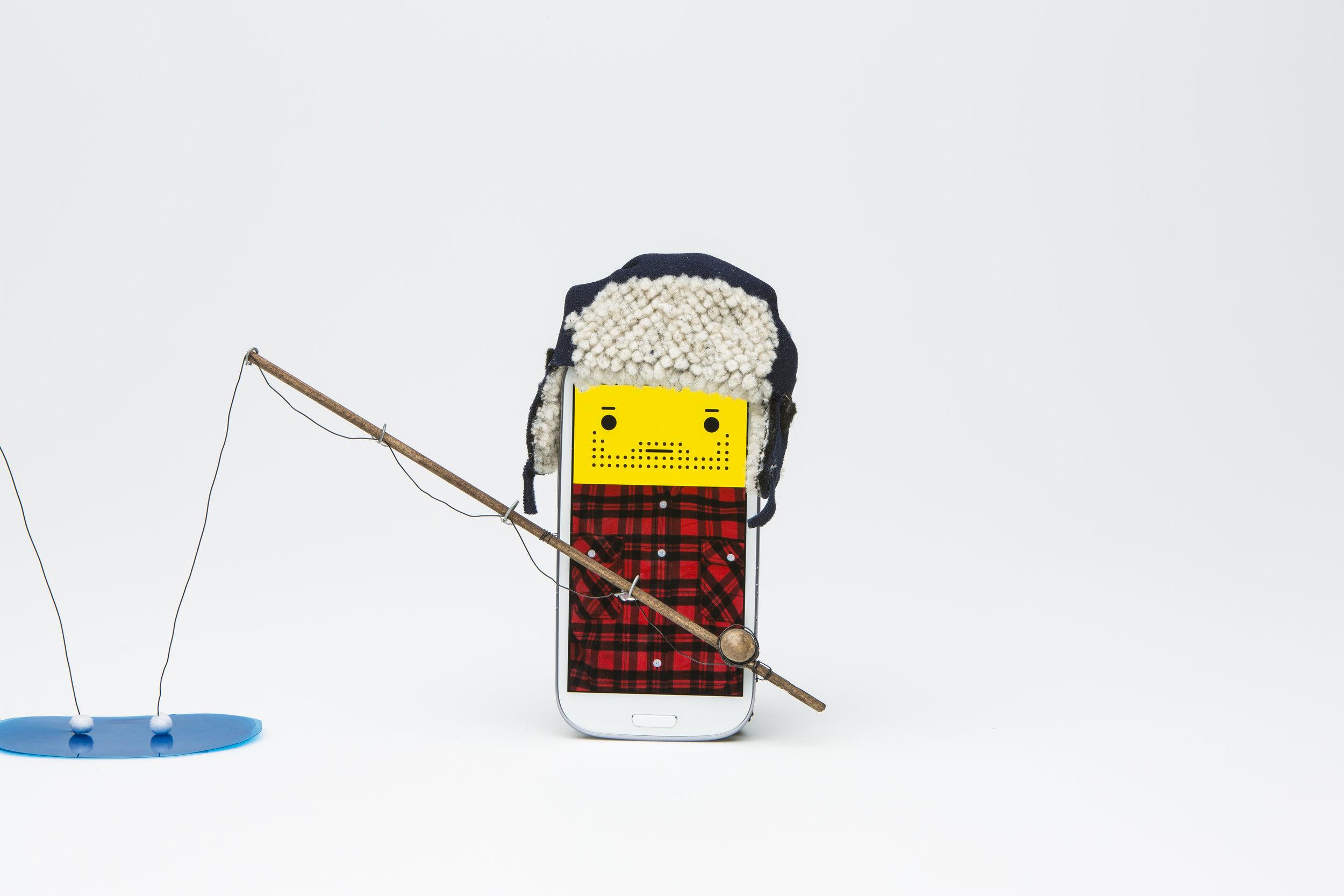 ATT-ICE FISHING-12.18.12-240.jpg
