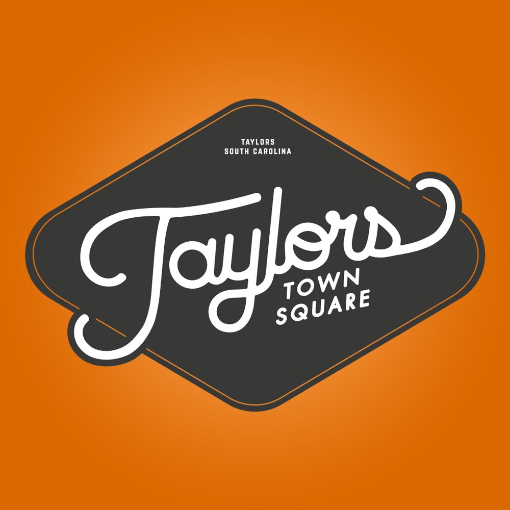 TTS-Square.png