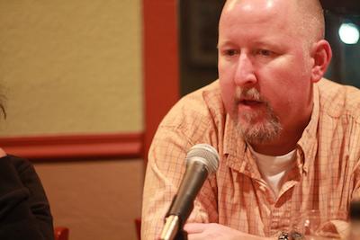 Mike Barnette podcast.jpg