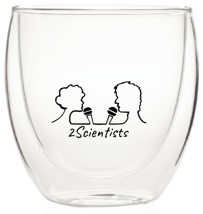 2scis glass.png