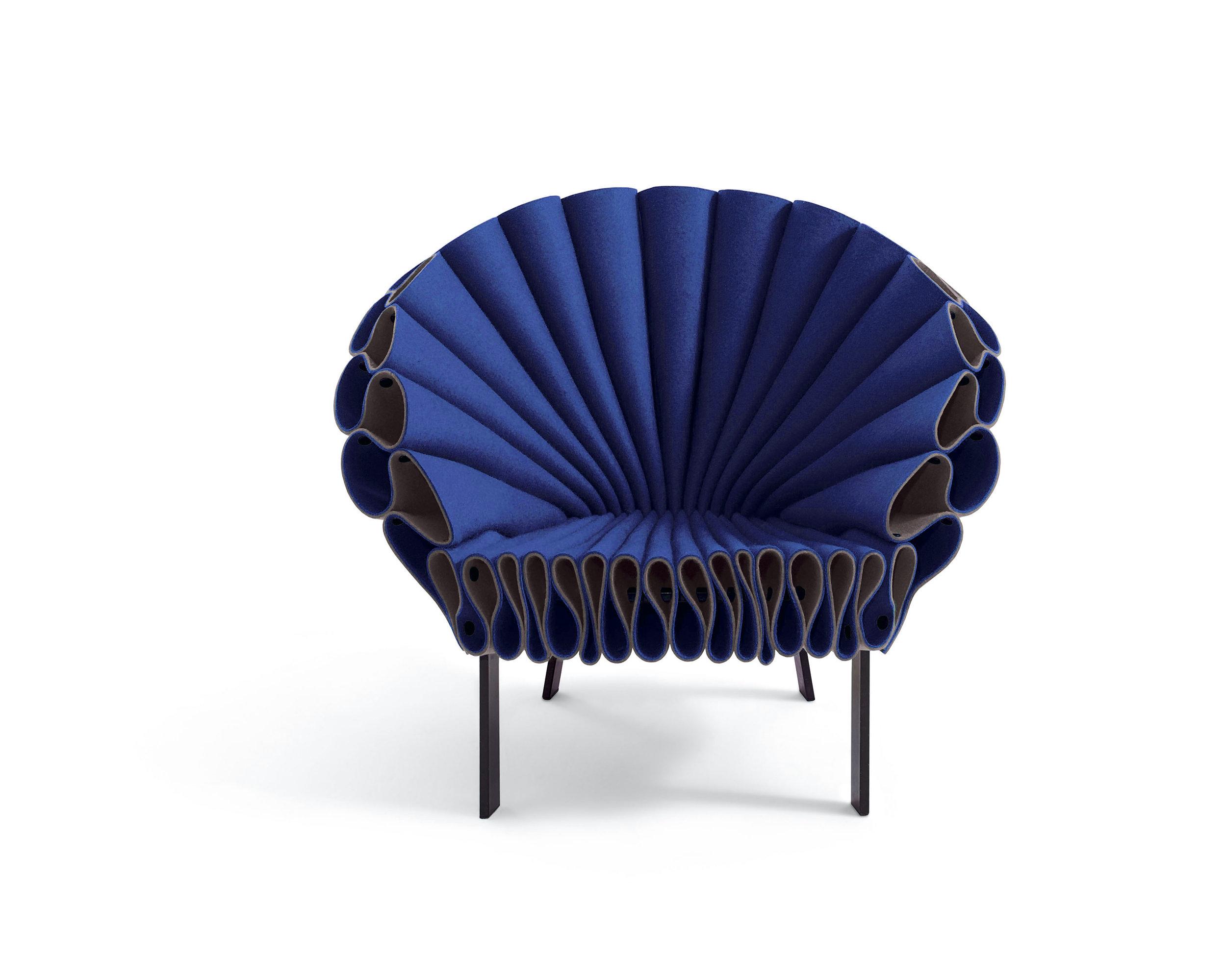 Dror-Peacock-Chair_for_Cappellini.jpg