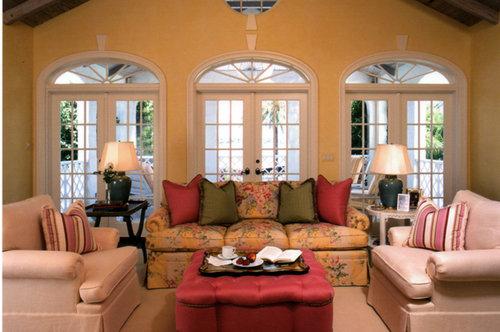 sittingroom03.jpg