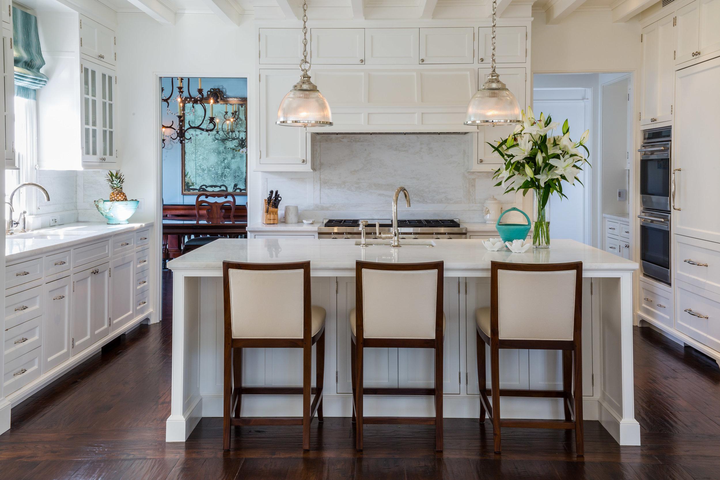 stamas kitchen.jpg