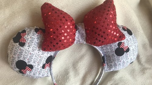 mouseears -
