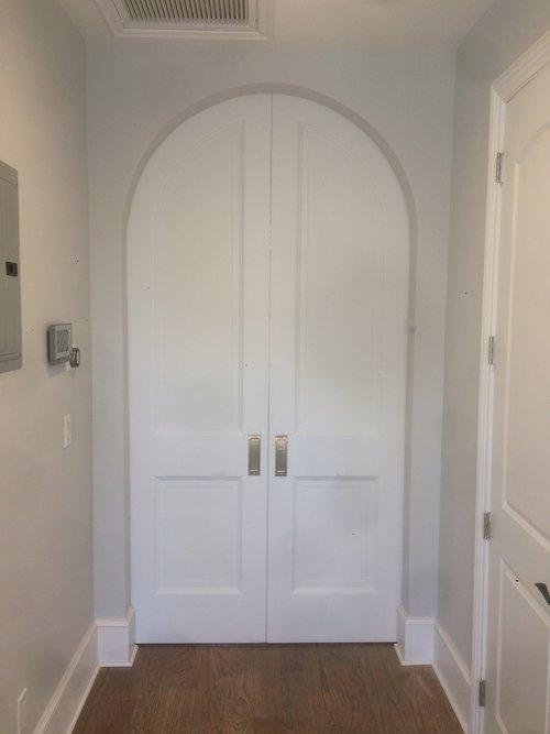 claverpocketdoors.jpg