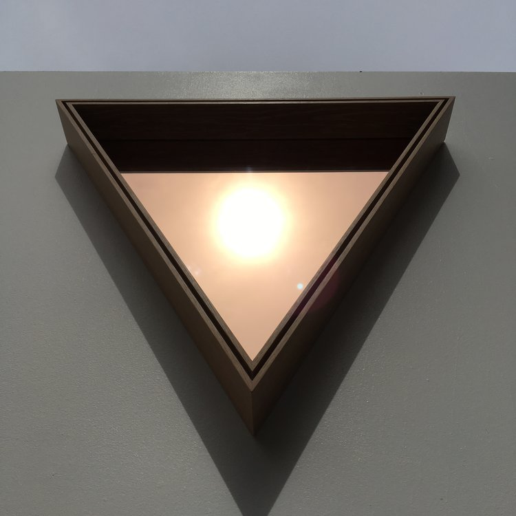 portal4.jpg