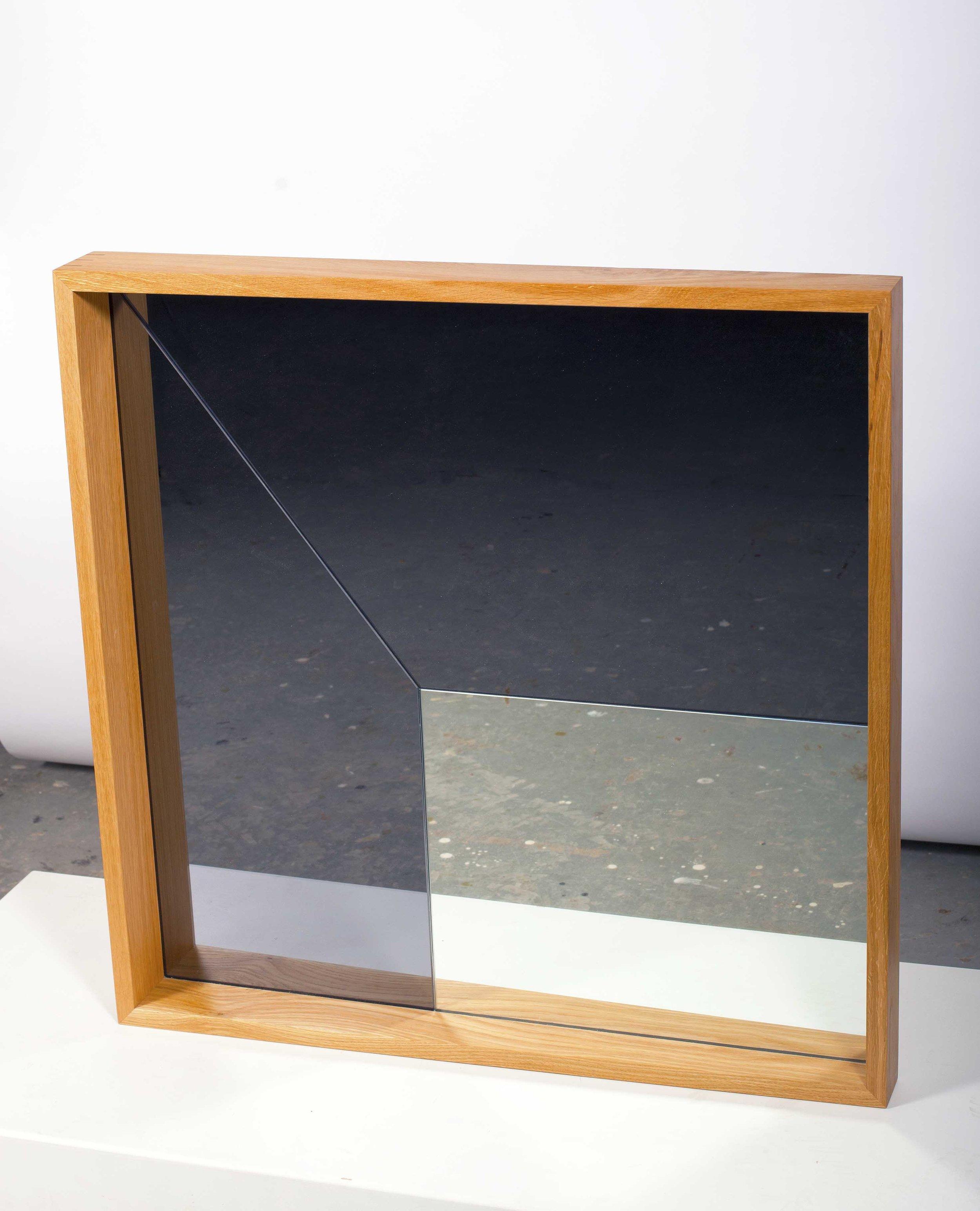 Mirror1web.jpg