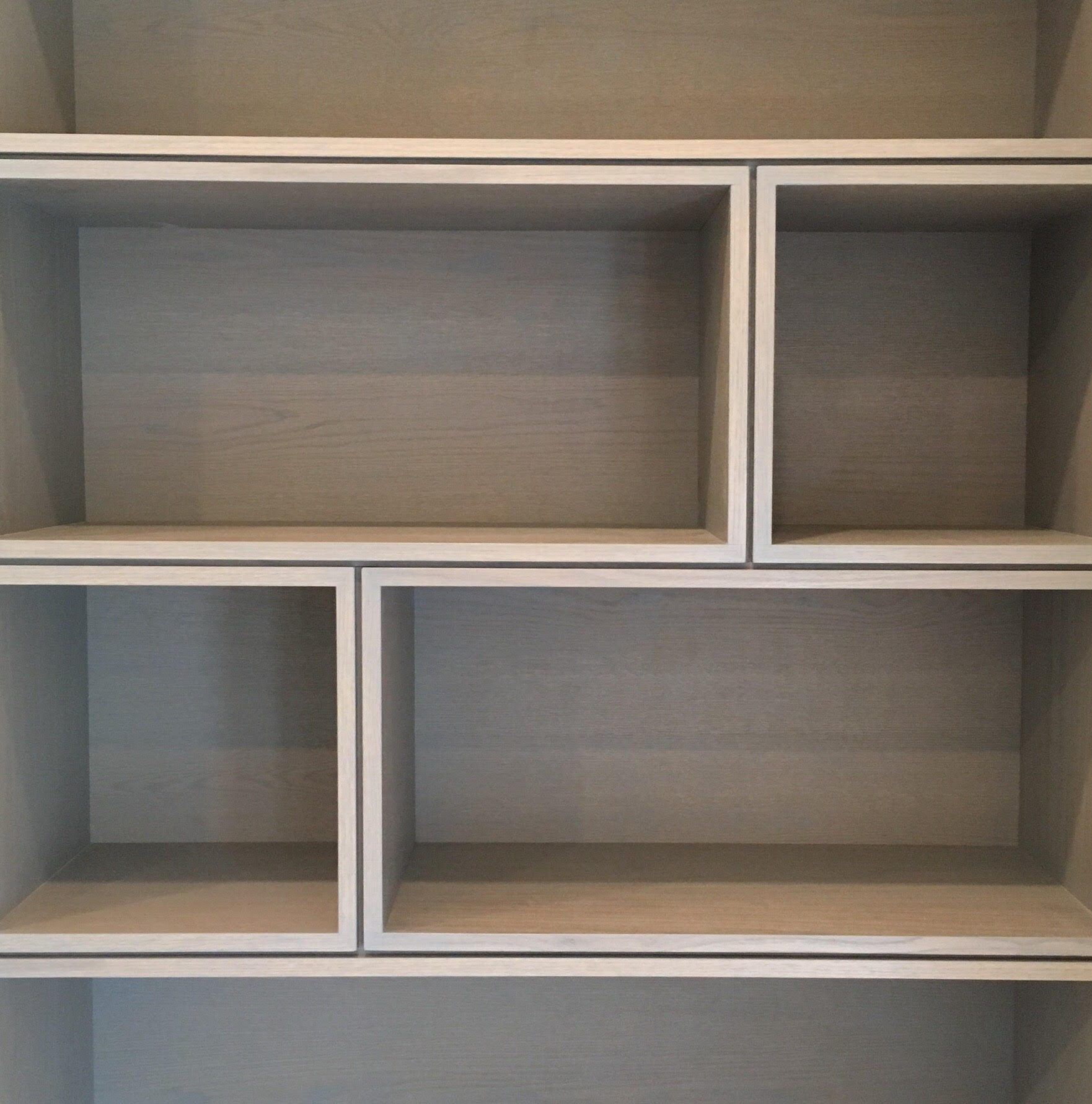 rosabookcase1.jpg