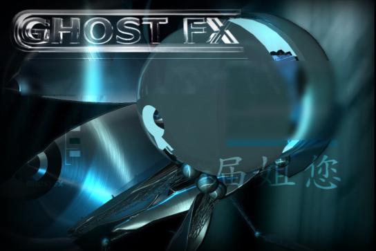 GHOSTFX.jpg