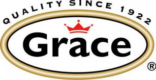 grace-foods-logo1.jpg
