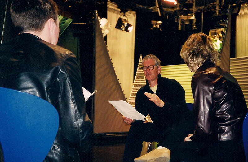 acting studio,acting studios,acting for film,acting for tv,theatre acting,drama school,theatre school,learn to act,scene study,on camera scene study,acting classes for adults