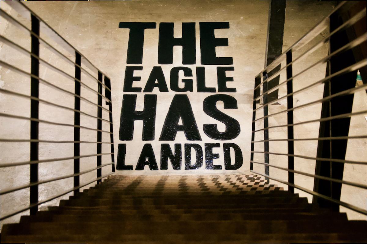 Eagles_02.png