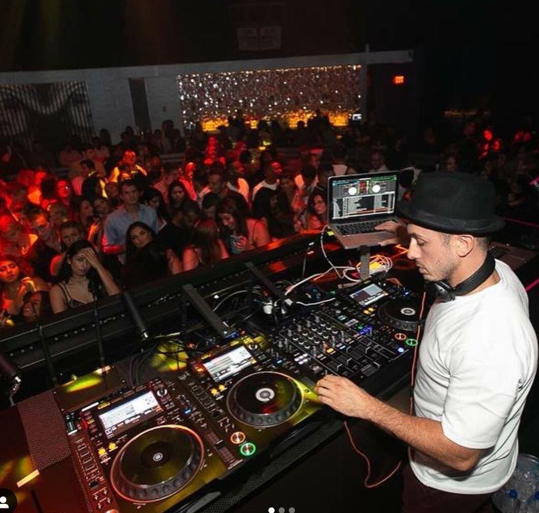 DJ Mike Lowry.JPG