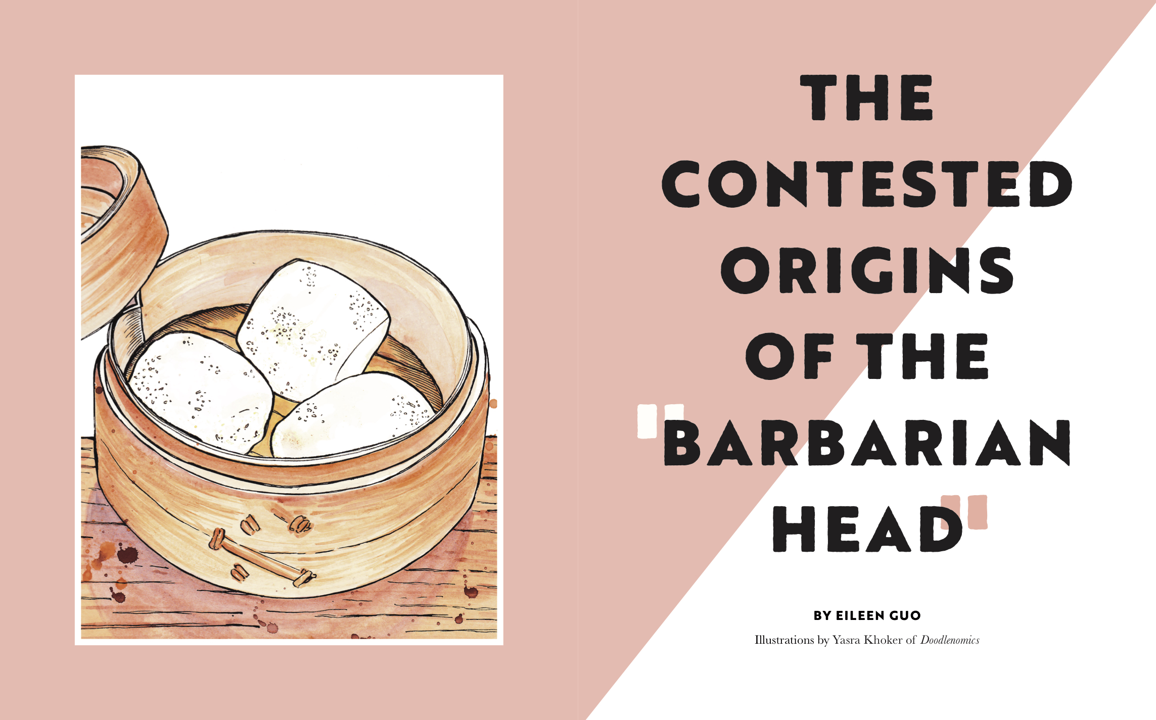 Eileen Guo - The Contested Origins of the Barbarian Head.jpg