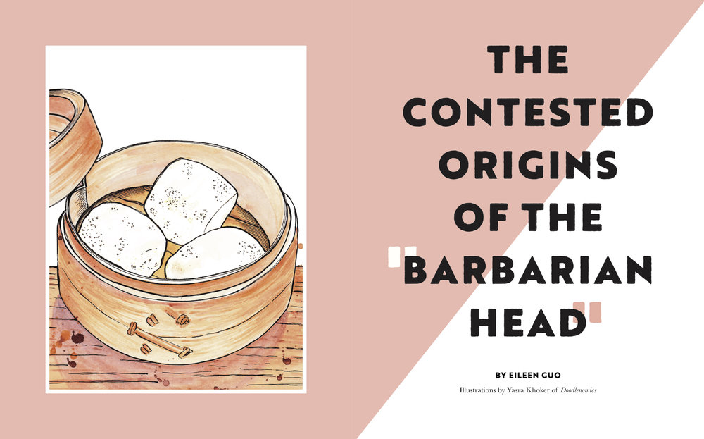 Eileen+Guo+-+The+Contested+Origins+of+the+Barbarian+Head.jpg