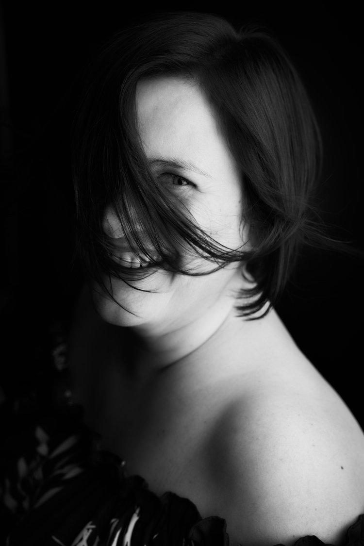 059_Johanna_Z_3719.jpg