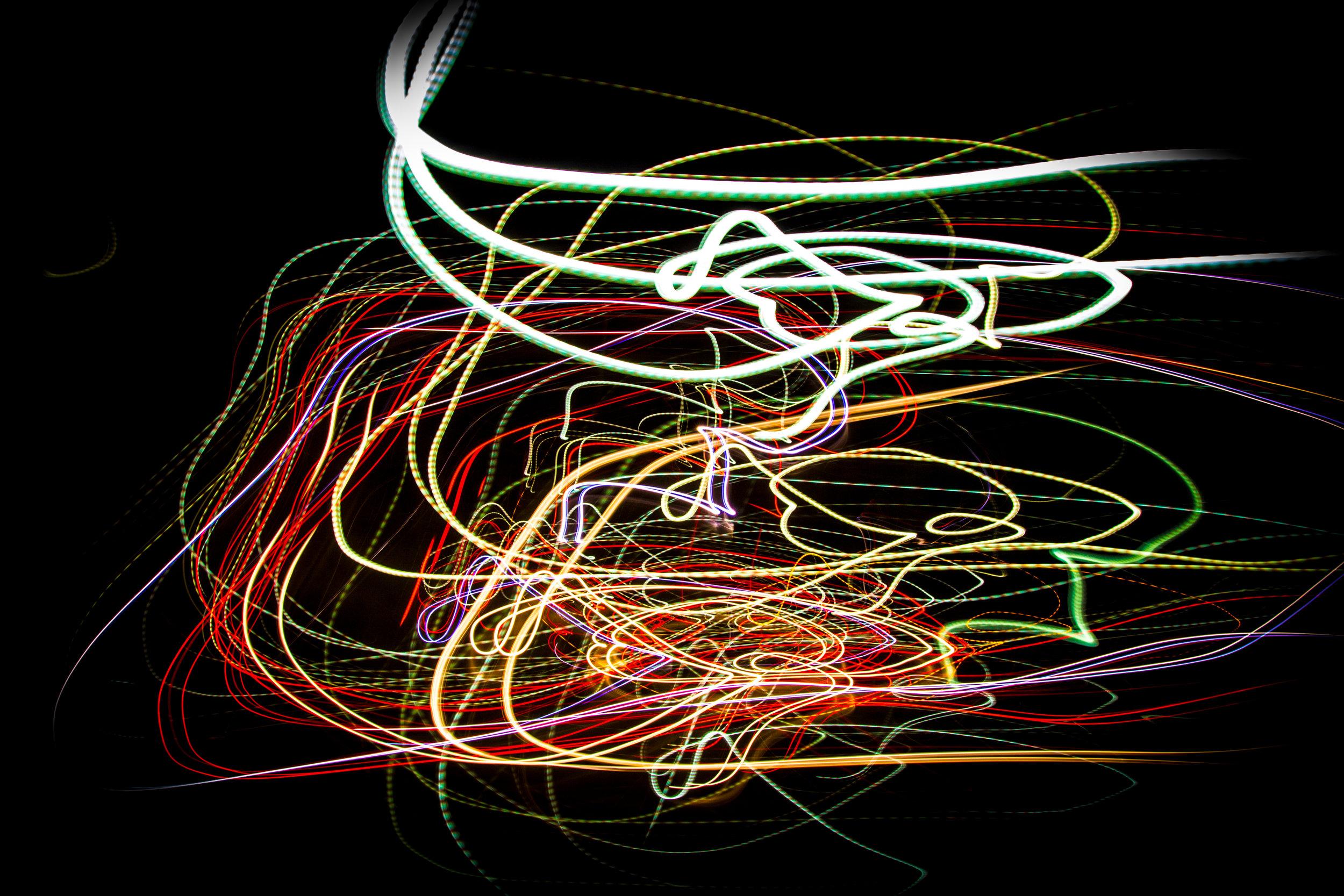 Light+Painting.jpg