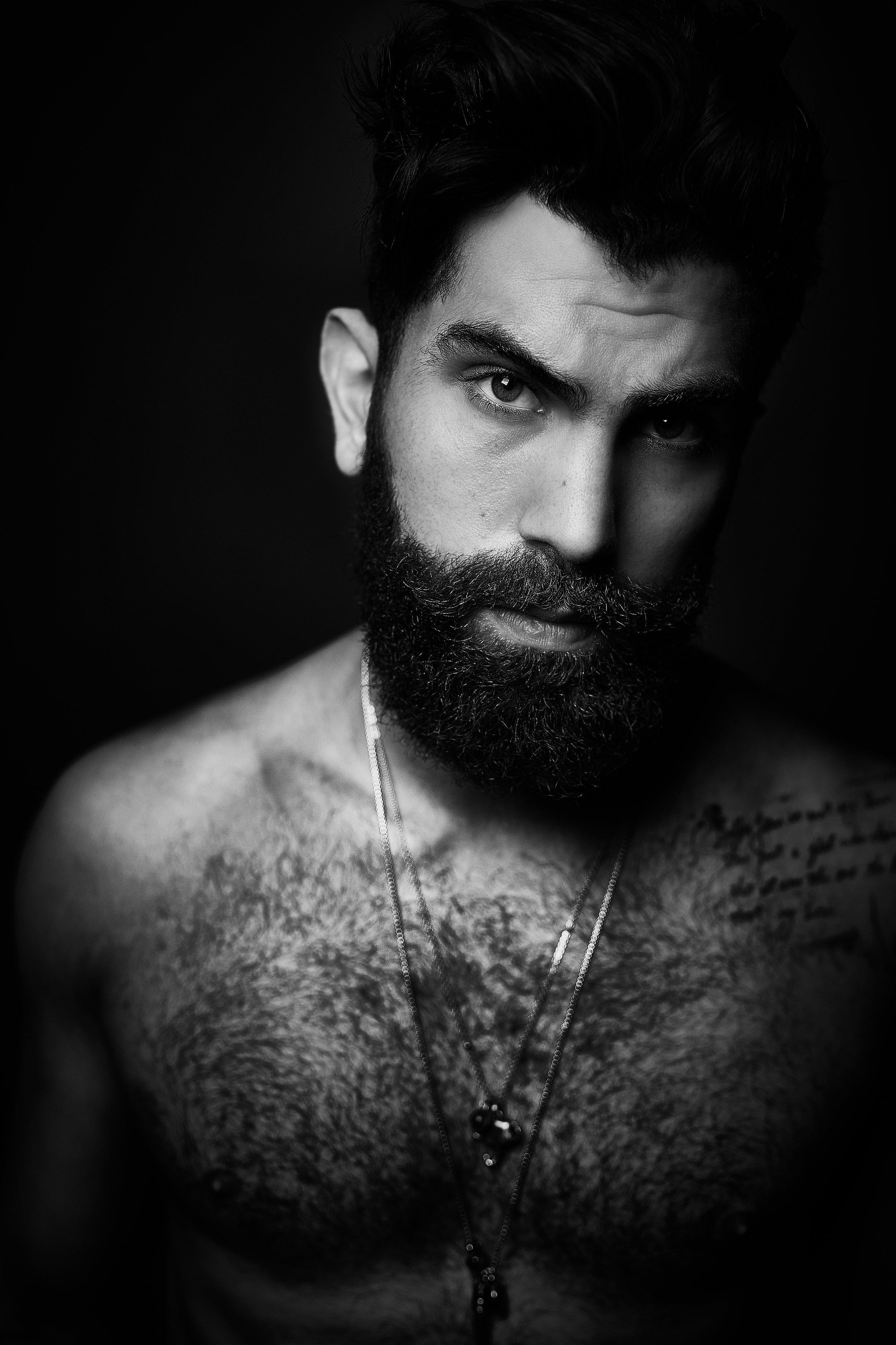 Portrait_063_Reza_Jackson_10282.jpg