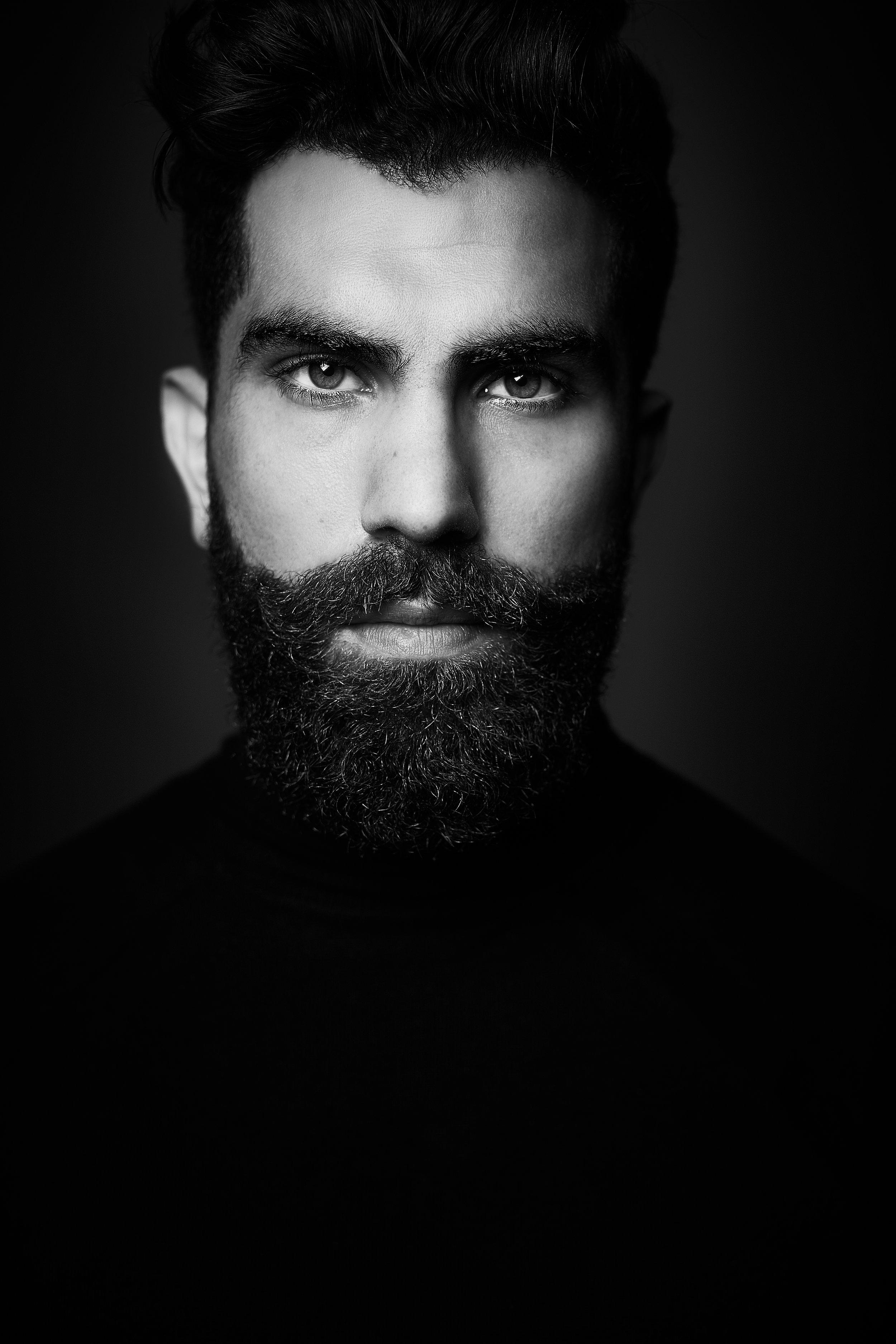 Portrait_063_Reza_Jackson_10401.jpg