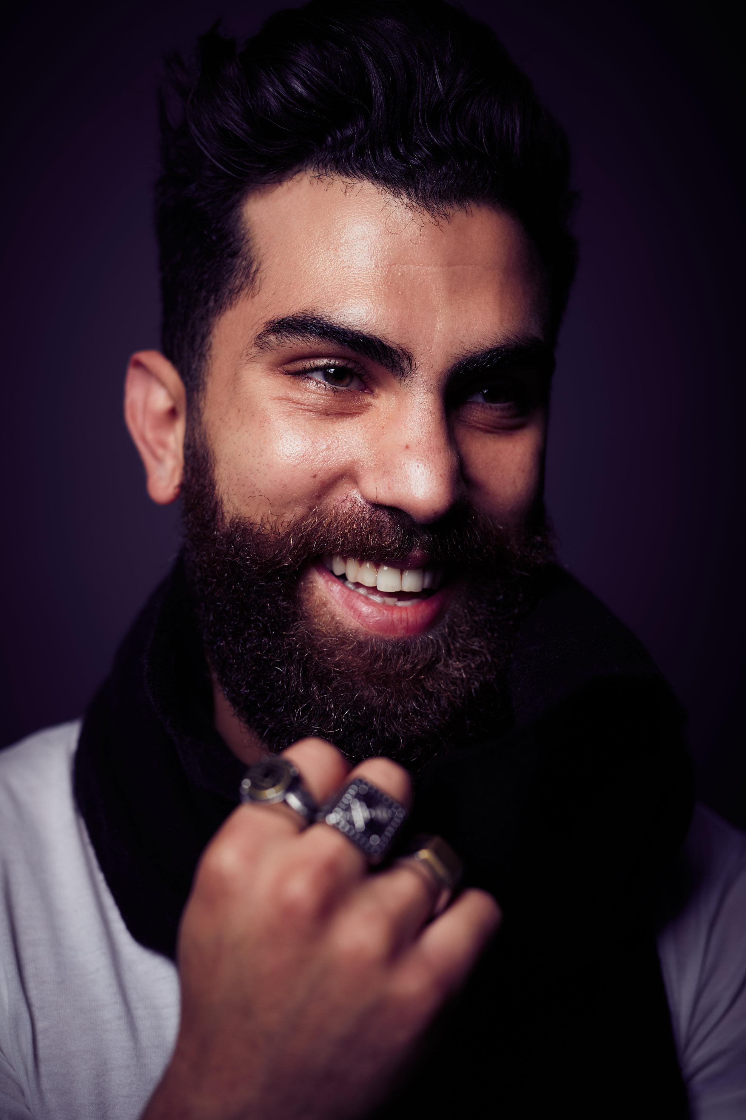 Portrait_063_Reza_Jackson_10212.jpg