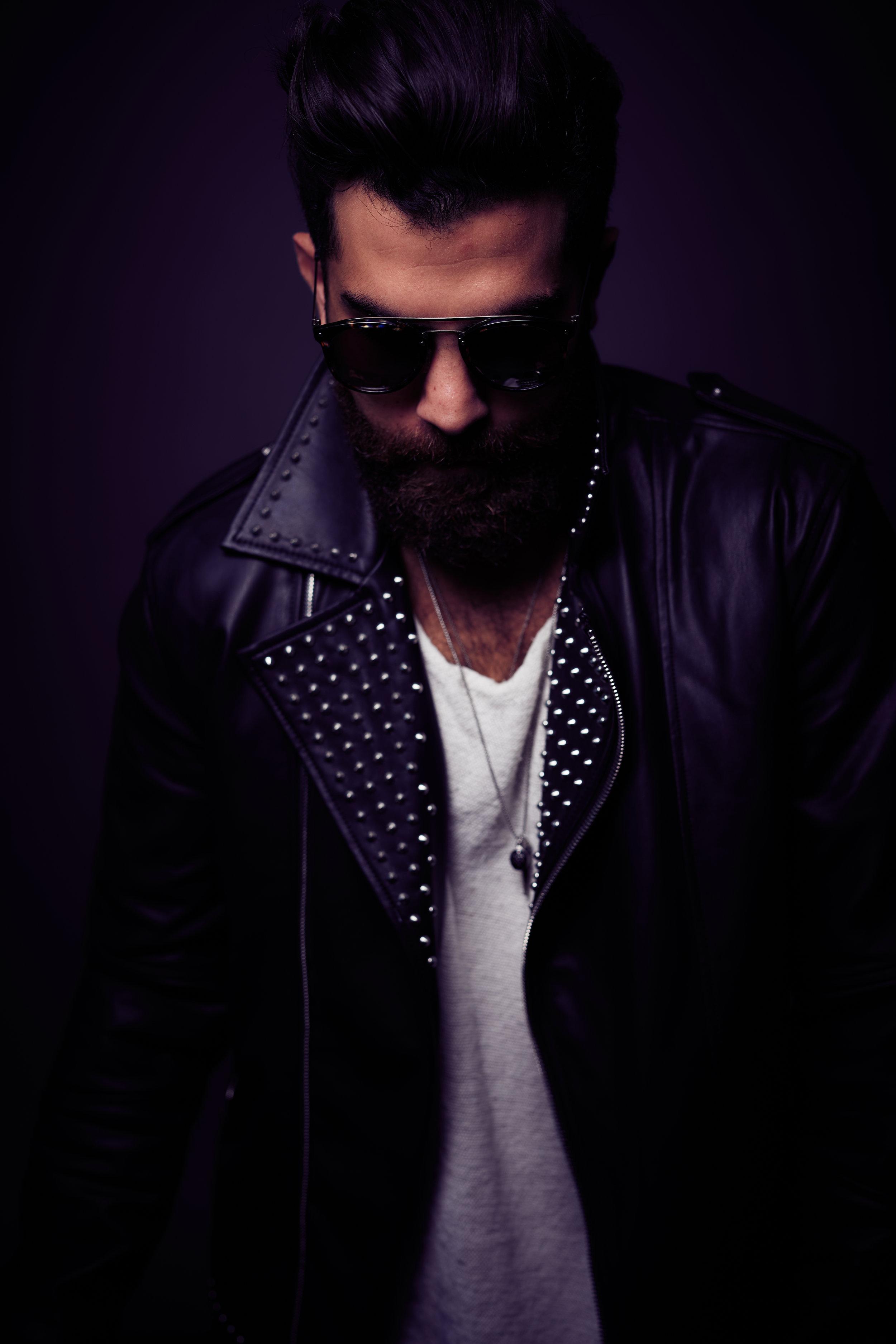 Portrait_063_Reza_Jackson_10375.jpg