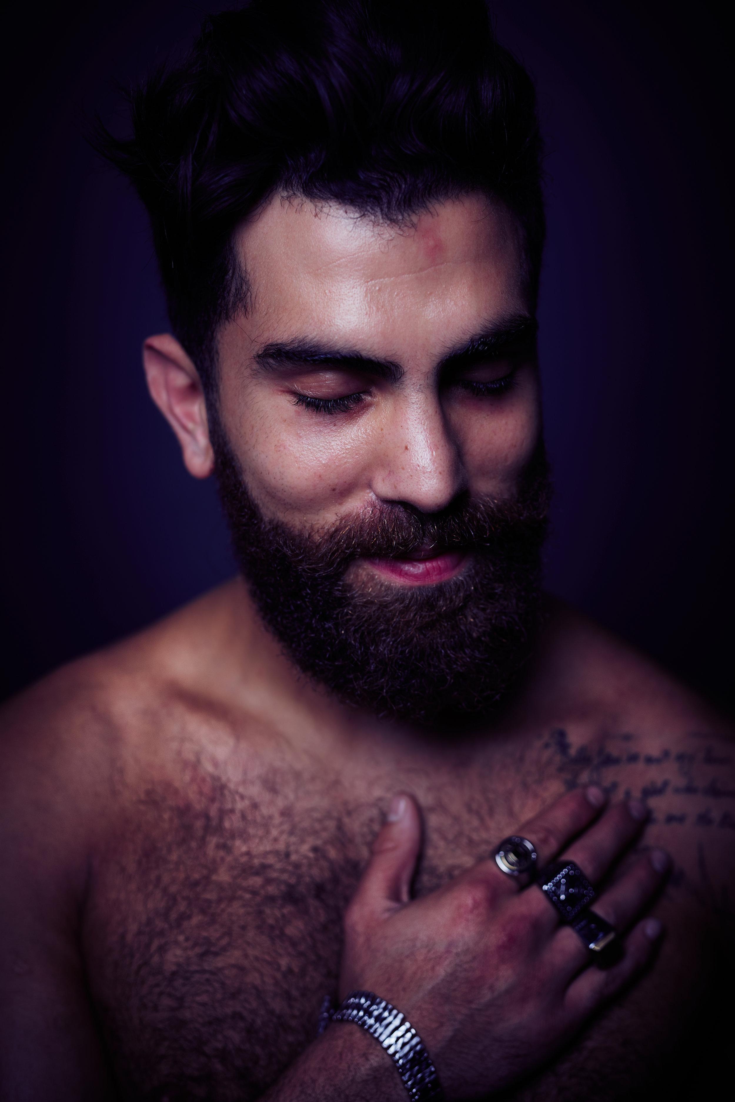 Portrait_063_Reza_Jackson_10308.jpg