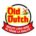 old_dutch.jpg