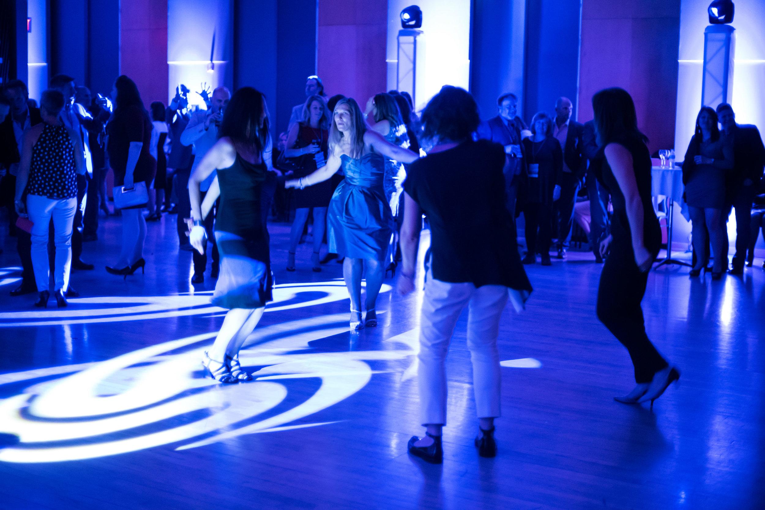 Dance2016_sm.jpg