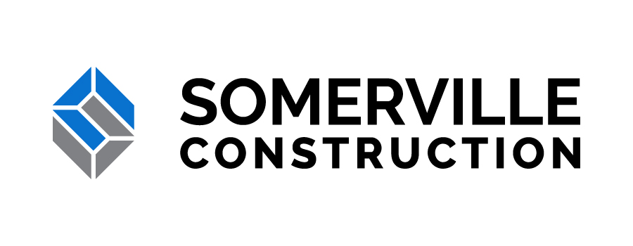 Somerville_Logo_Web_C1_RGB.jpg