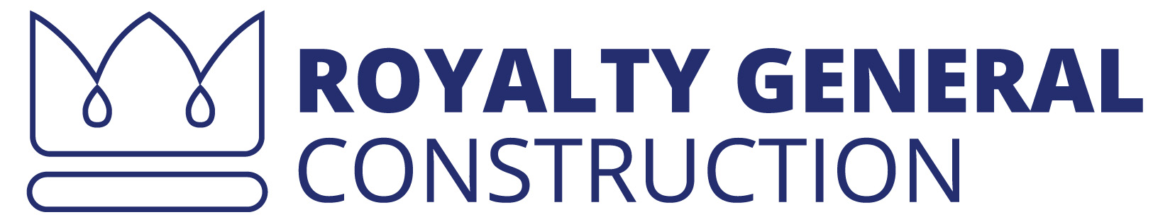 RoyaltyGeneral_logo_1C_rgb.jpg