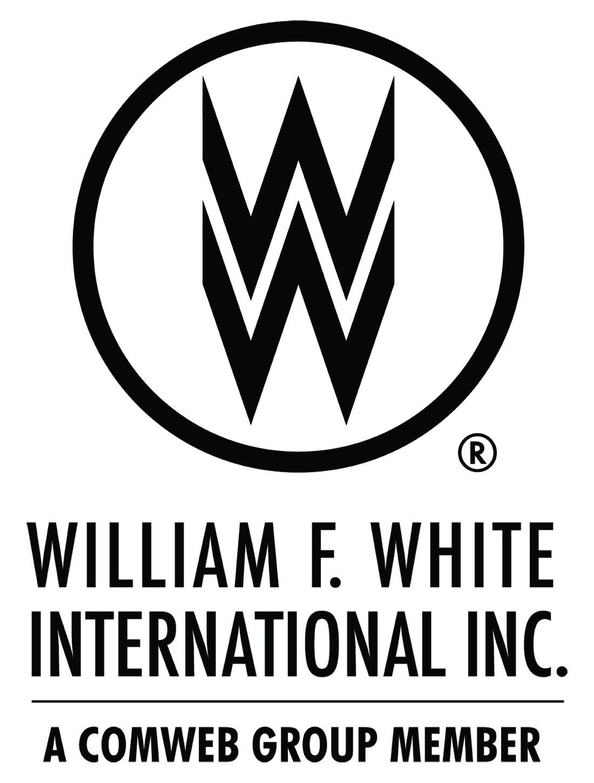 Whites-Stacked-Black.jpg