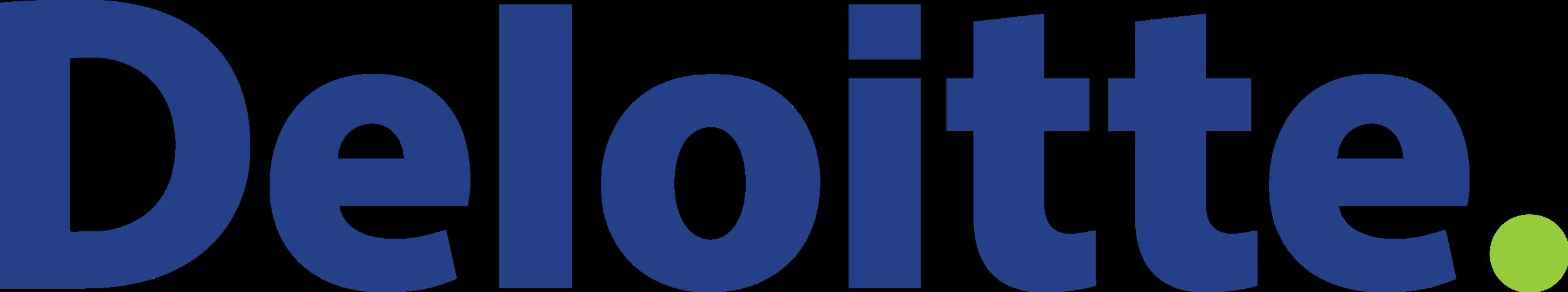 11_Deloitte_logo.png