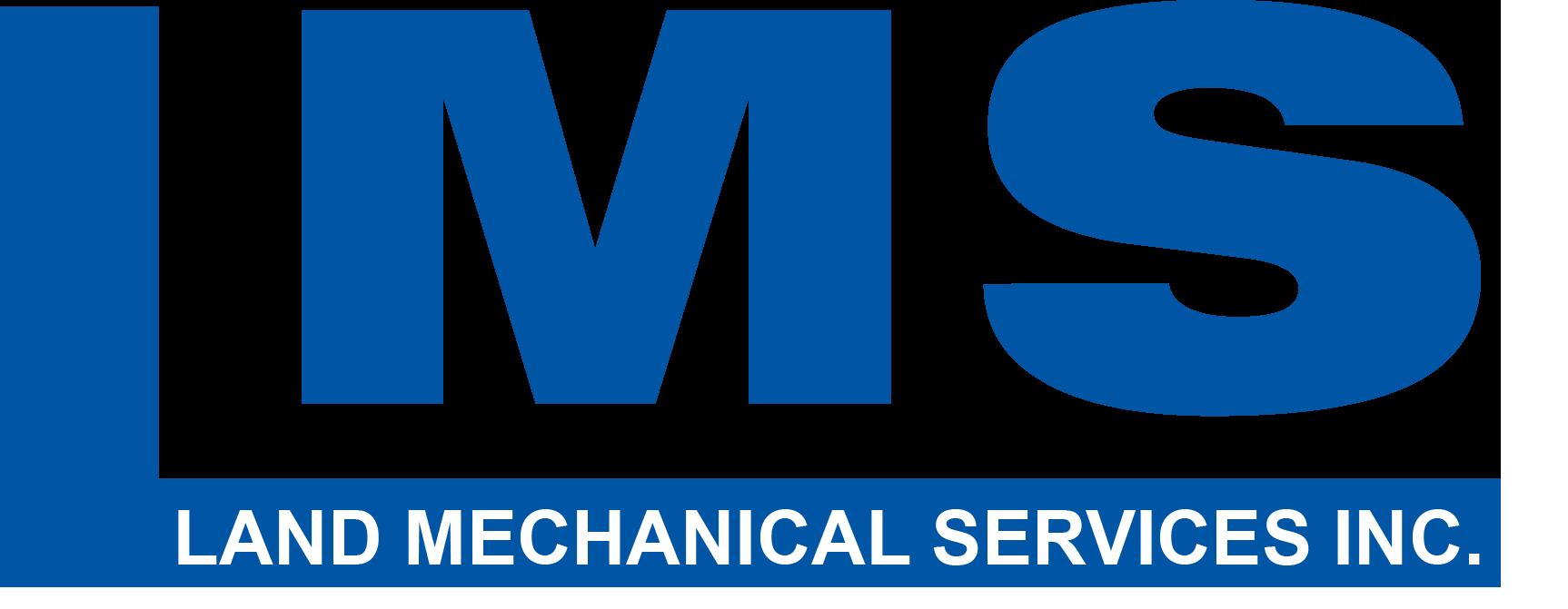 LMS Logo Blue - Copy.png