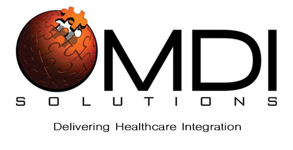 mdi_logo.png