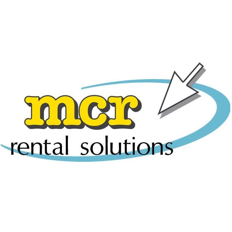 MCR_Rental_Logo.jpg
